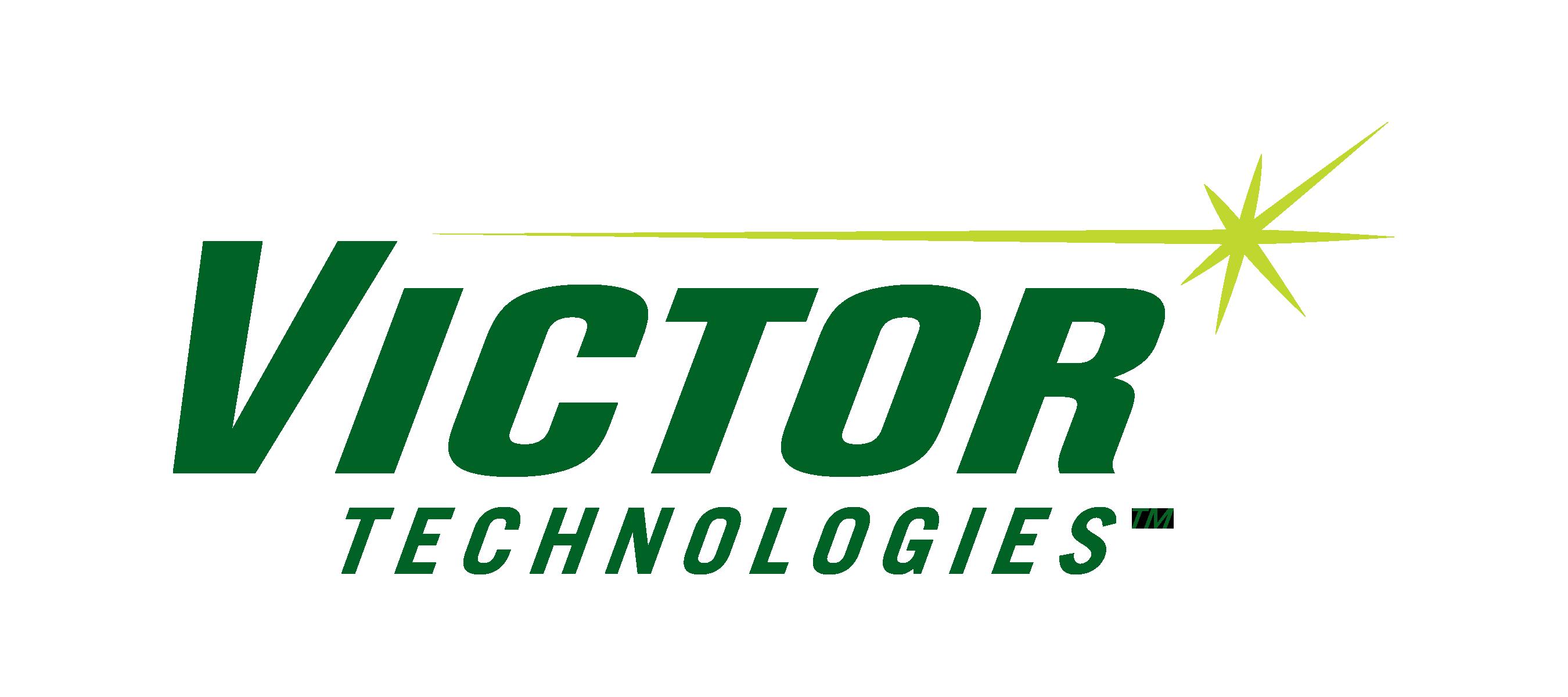 Sims Orange Welding Supply Santa Ana Ca Celebrating 40 Years In Logo Wiring Diagram Victor